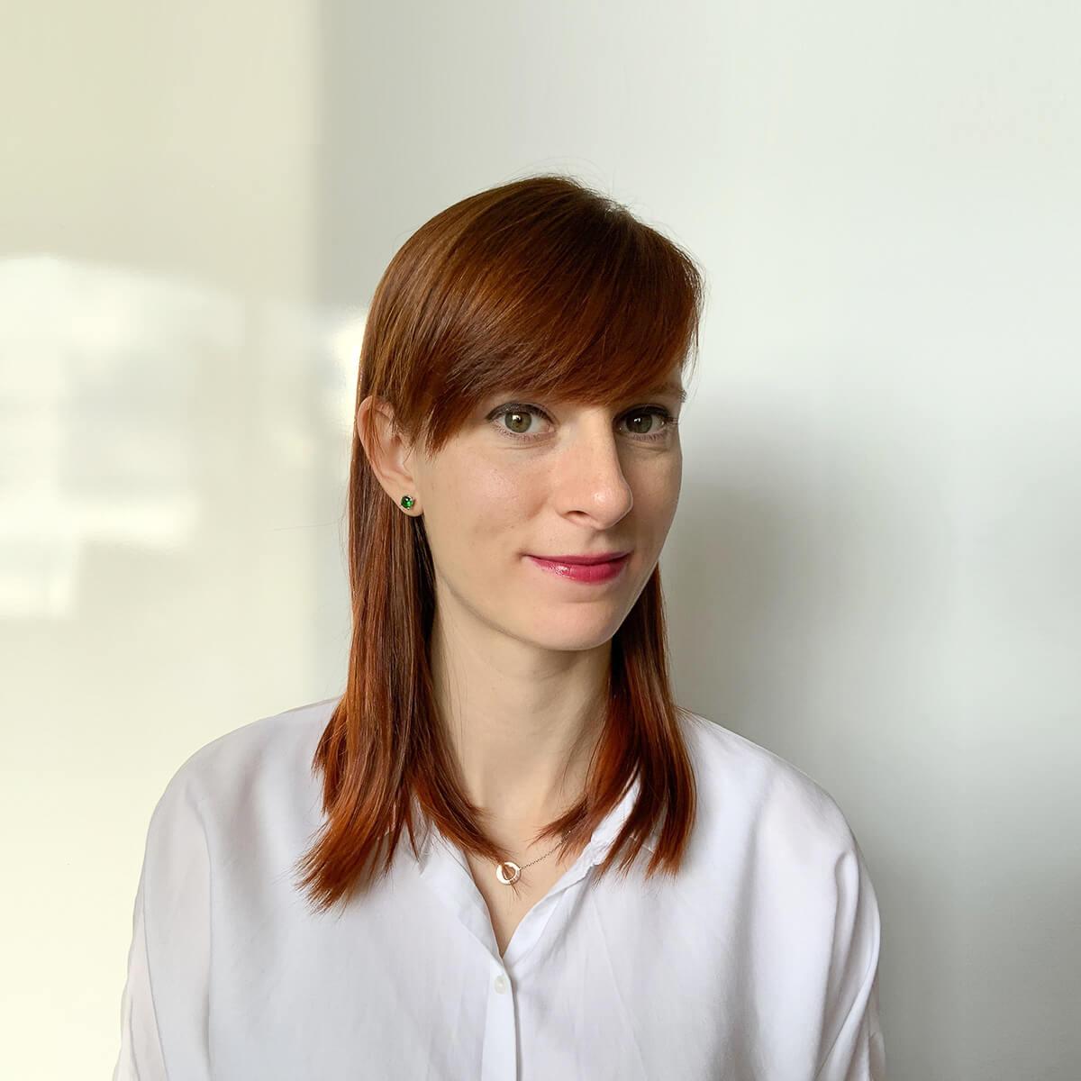 Joanna Wiatr-Abramowska - Centrum Słowo