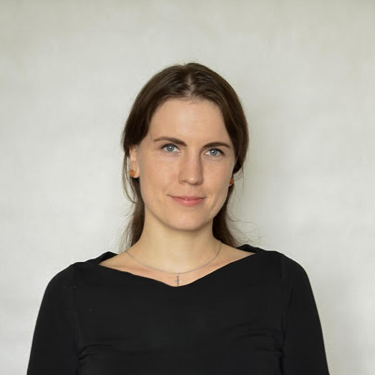 Magdalena Hardt - Centrum Słowo